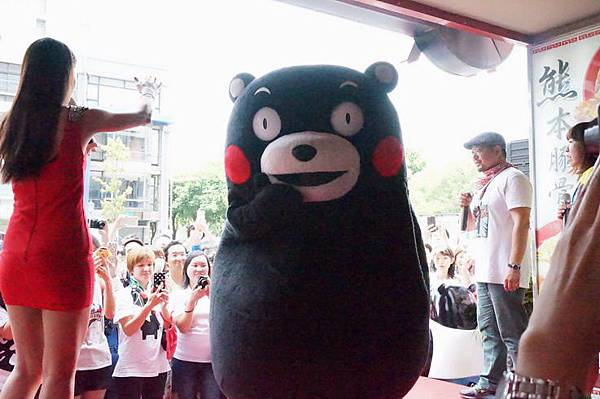 KUMAMON CAFE (29).JPG