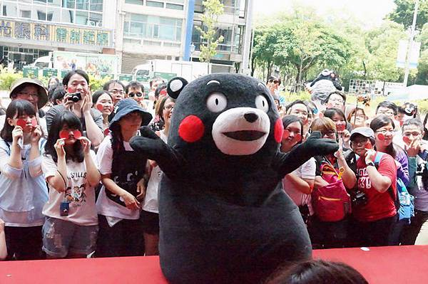 KUMAMON CAFE (32).JPG