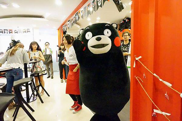 KUMAMON CAFE (36).JPG