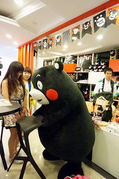 KUMAMON CAFE (40).JPG