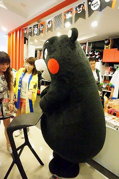 KUMAMON CAFE (41).JPG