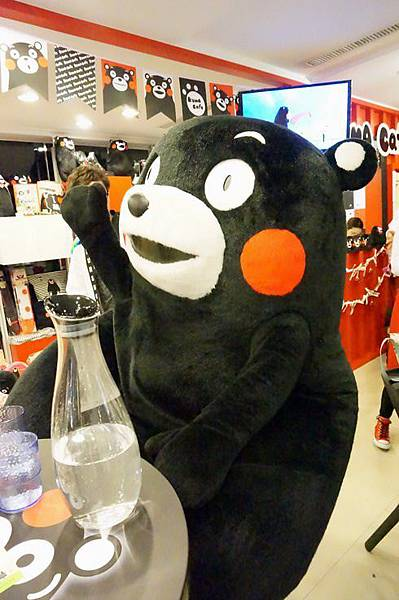KUMAMON CAFE (43).JPG