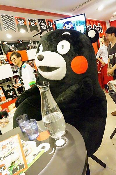 KUMAMON CAFE (44).JPG