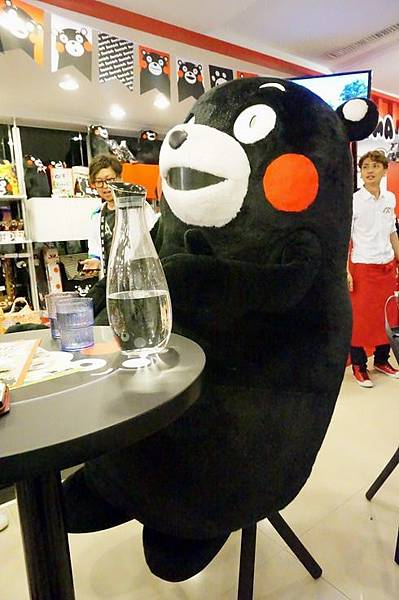 KUMAMON CAFE (45).JPG