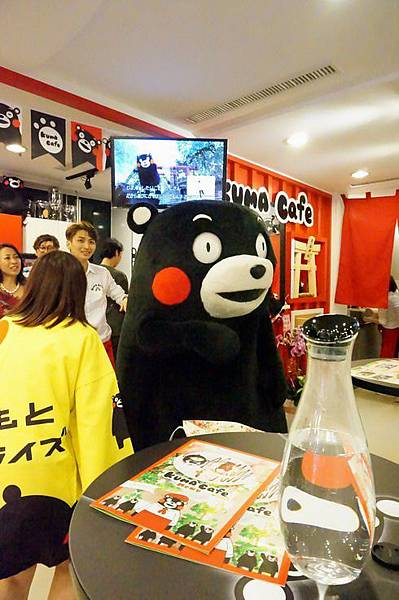 KUMAMON CAFE (48).JPG