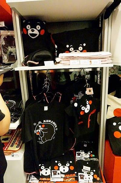 KUMAMON CAFE (50).JPG