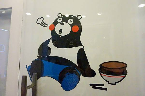 KUMAMON CAFE (54).JPG