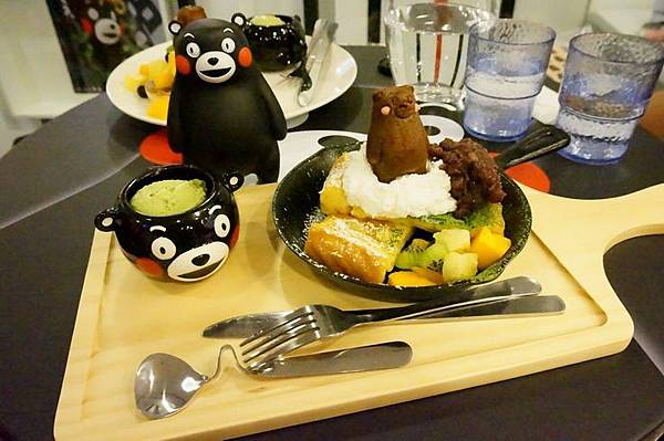 KUMAMON CAFE (62).JPG