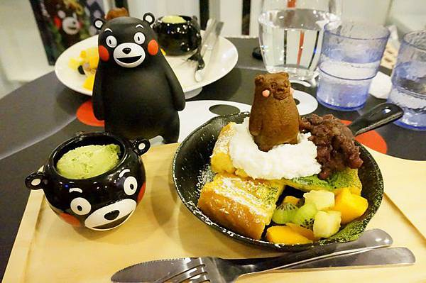 KUMAMON CAFE (63).JPG