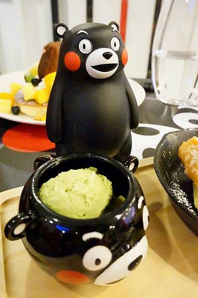 KUMAMON CAFE (65).JPG
