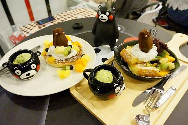 KUMAMON CAFE (66).JPG