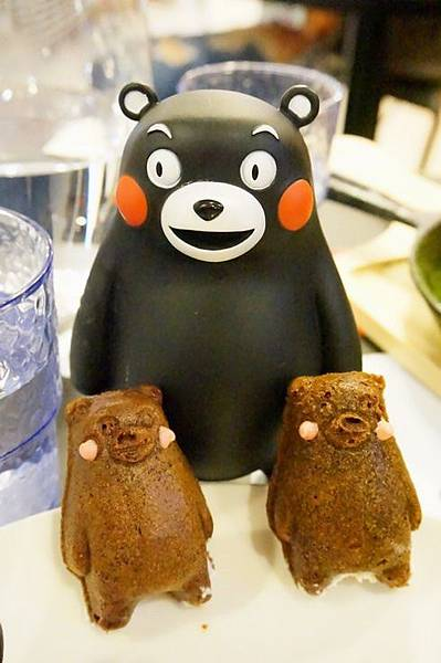 KUMAMON CAFE (67).JPG