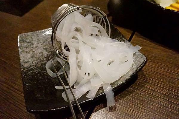 聚北海道昆布鍋 (9).JPG