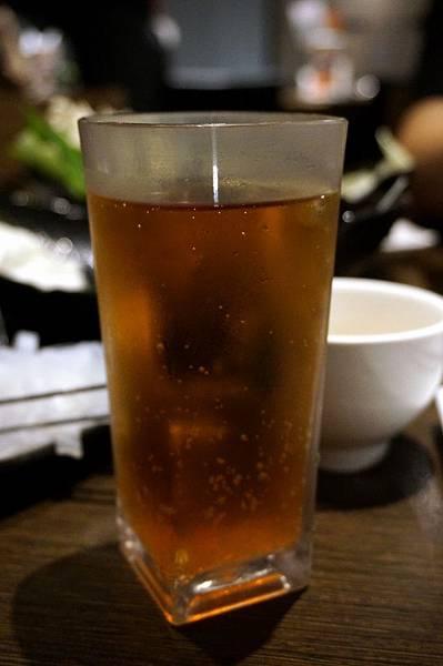 聚北海道昆布鍋 (24).JPG