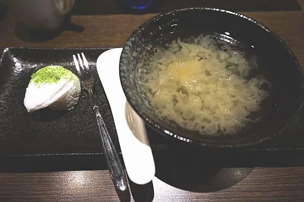 聚北海道昆布鍋 (37).JPG
