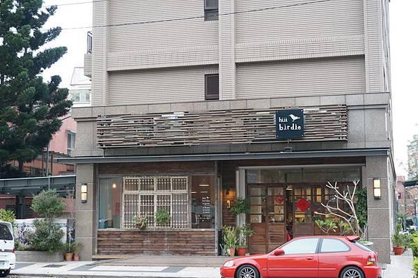 知鳥咖啡 (1).JPG