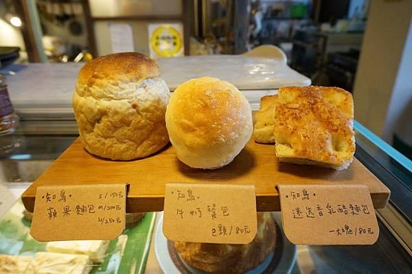 知鳥咖啡 (28).JPG