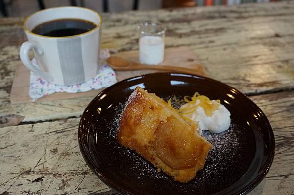 知鳥咖啡 (41).JPG