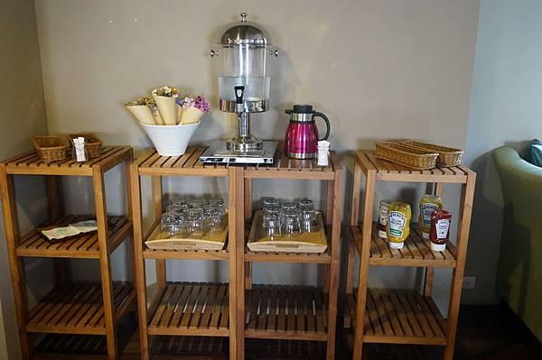 JD CAFE (1).JPG