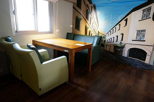 JD CAFE (2).JPG