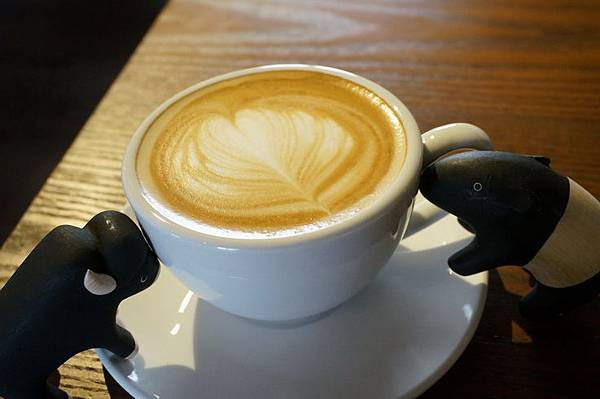 JD CAFE (14).JPG