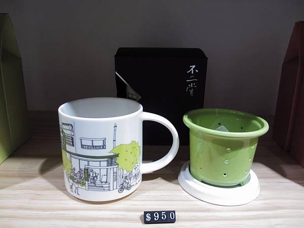 不二茶堂 (23).JPG