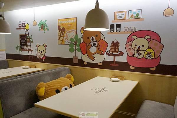 Rilakkuma Cafe (11).jpg