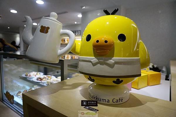 Rilakkuma Cafe (13).jpg