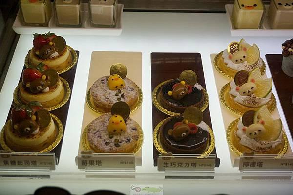 Rilakkuma Cafe (15).jpg