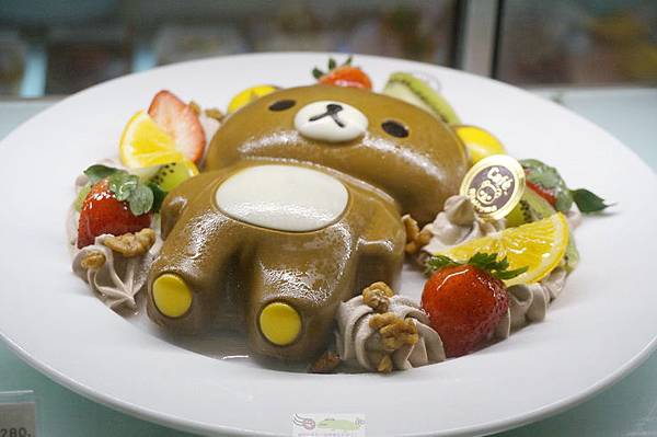 Rilakkuma Cafe (17).jpg