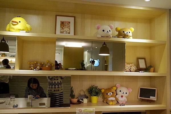 Rilakkuma Cafe (28).jpg