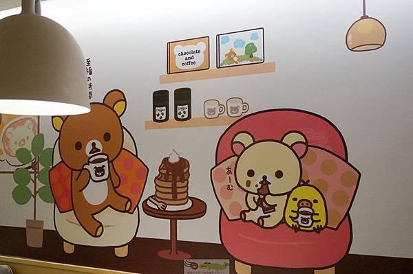 Rilakkuma Cafe (30).jpg