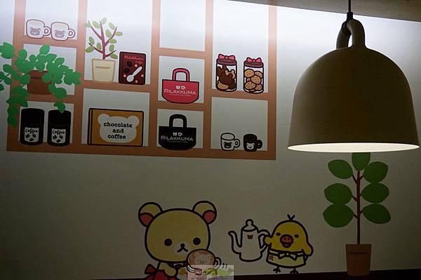Rilakkuma Cafe (31).jpg