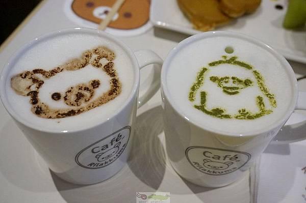 Rilakkuma Cafe (32).jpg