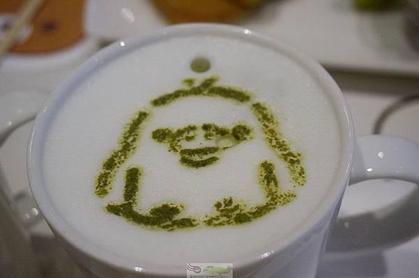 Rilakkuma Cafe (33).jpg