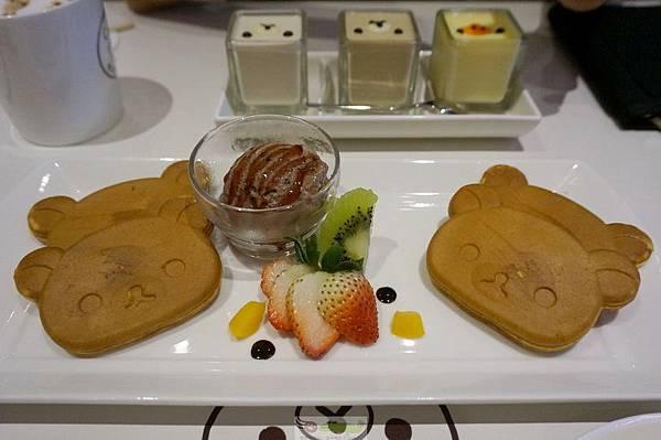 Rilakkuma Cafe (35).jpg