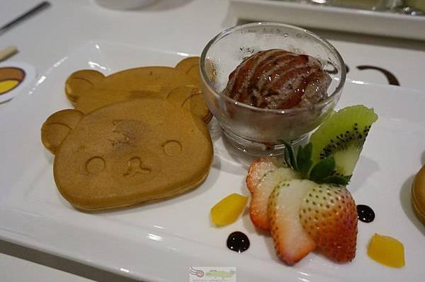 Rilakkuma Cafe (36).jpg