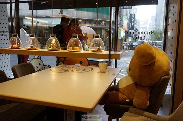 Rilakkuma Cafe (42).jpg
