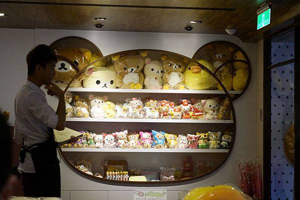 Rilakkuma Cafe (43).jpg