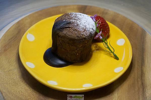 Rilakkuma Cafe (48).jpg
