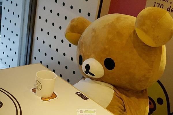Rilakkuma Cafe (55).jpg