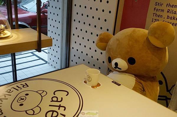 Rilakkuma Cafe (56).jpg