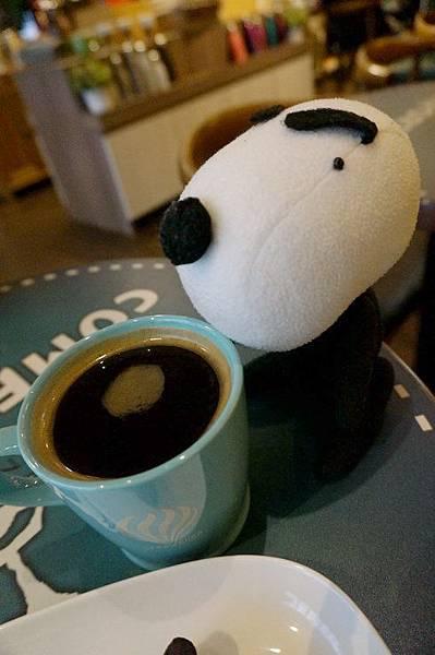 書浮旅徒咖啡 (7).jpg