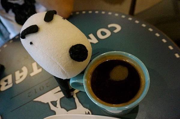 書浮旅徒咖啡 (8)_exposure.JPG