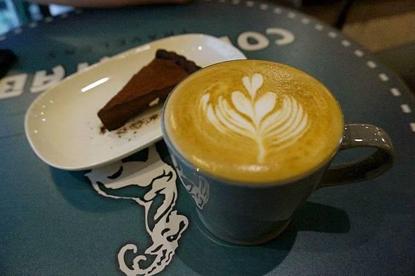 書浮旅徒咖啡 (9).jpg