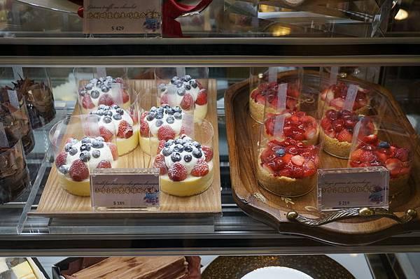 法國祕密甜點 (4).JPG