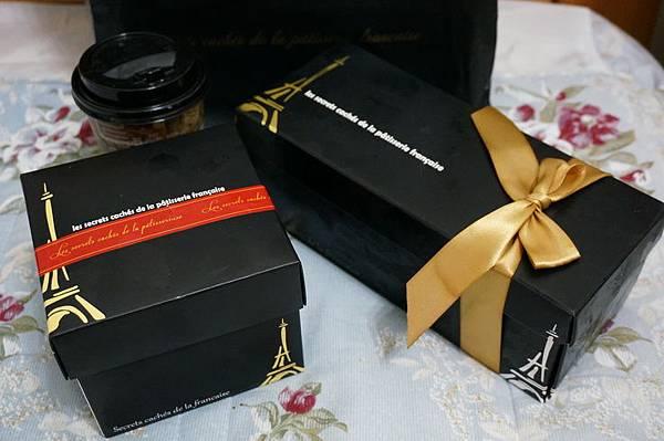 法國祕密甜點 (14).JPG