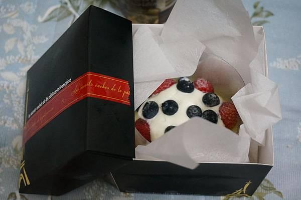 法國祕密甜點 (17).JPG