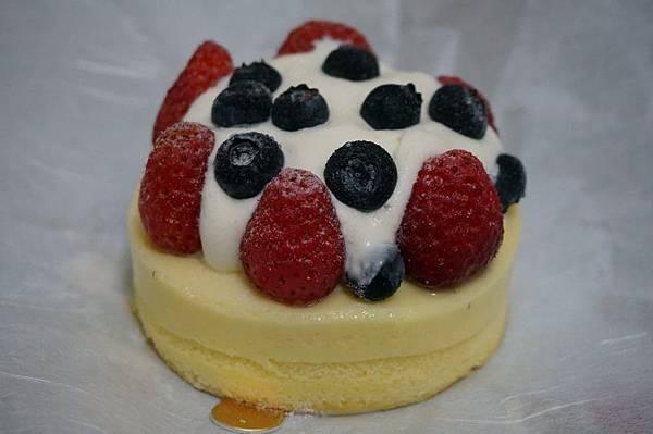 法國祕密甜點 (20).JPG