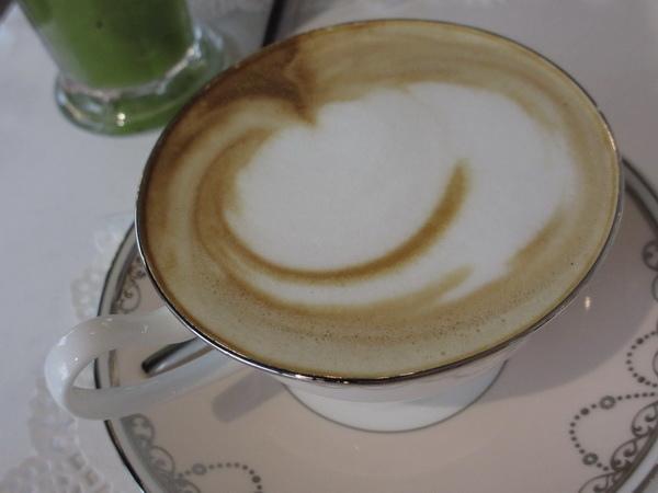JILL STUART CAFE (34).JPG